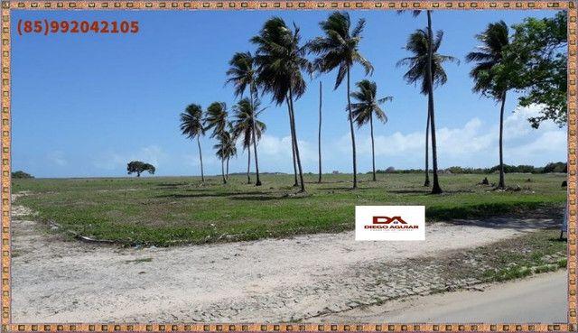 :: lotes no Eusébio >> invista no futuro :: - Foto 14
