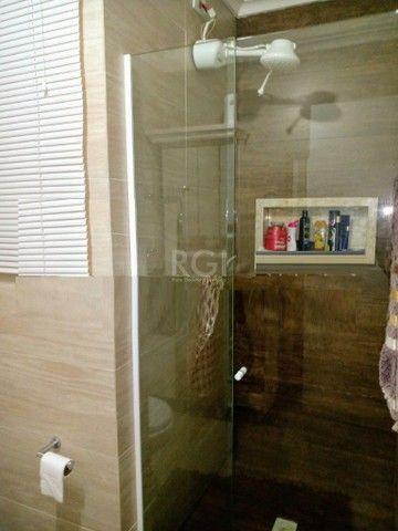 Apartamento à venda com 2 dormitórios em São sebastião, Porto alegre cod:SC12980 - Foto 17