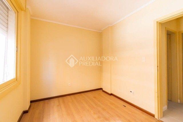 Apartamento para alugar com 2 dormitórios em Mont serrat, Porto alegre cod:234432 - Foto 19