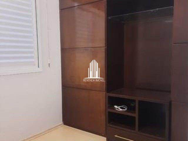 Apartamento com 4 dormitórios no Planalto Paulista. - Foto 3
