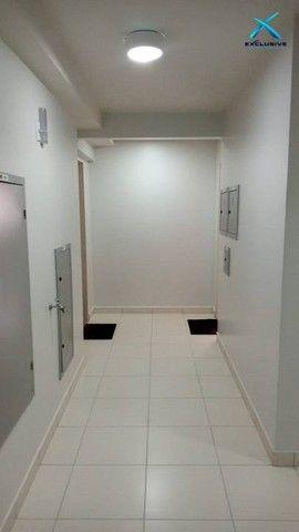 Apartamento para venda c com 2 quartos em Setor Negrão de Lima - Goiânia - GO - Foto 18