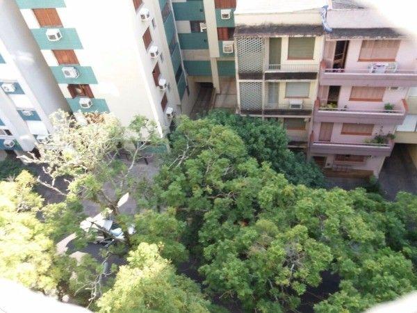 Apartamento à venda com 3 dormitórios em Centro, Porto alegre cod:2329 - Foto 17