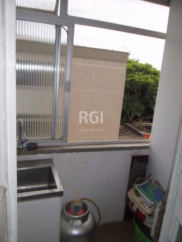 Apartamento à venda com 2 dormitórios em Vila ipiranga, Porto alegre cod:4984 - Foto 5