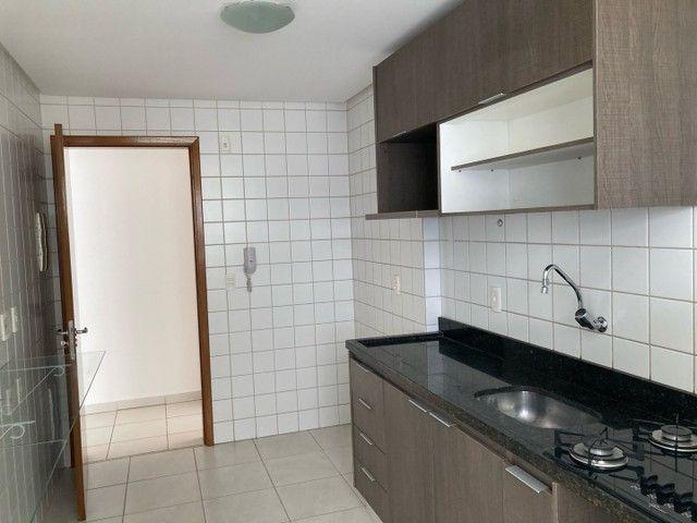 Apartamento 2 quartos Jardim Goiás  - Foto 9