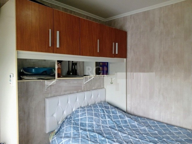 Apartamento à venda com 2 dormitórios em São sebastião, Porto alegre cod:SC12980 - Foto 11