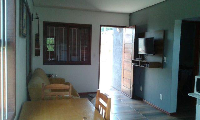 Condomínio Bella Vista (Cruz Alta) Imóvel com 3 anos de uso!!!! - Foto 15