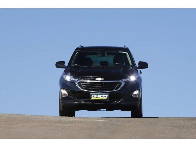 Chevrolet Equinox LT 2.0 TURBO AUT. - Foto 2