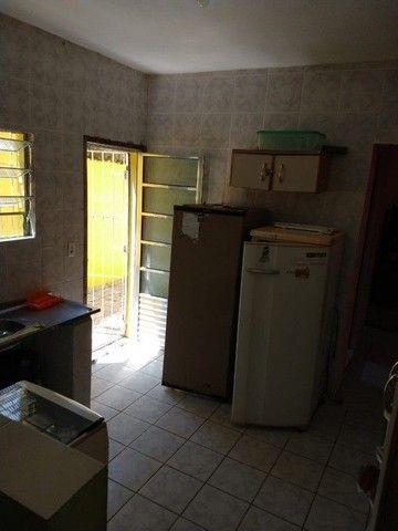 Casa linda em Mongaguá-Tiago - Foto 7