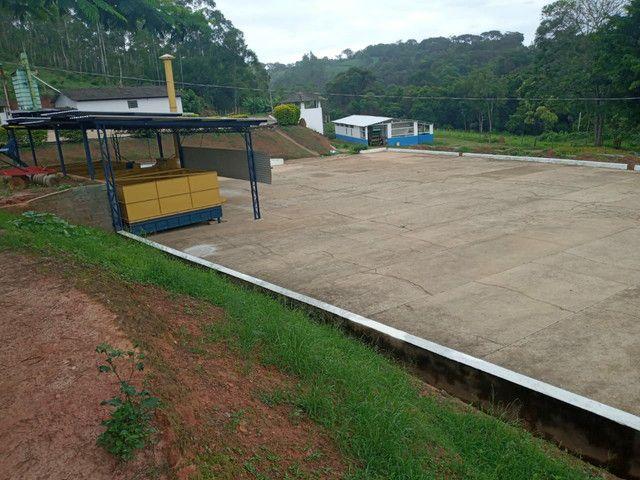 Sítio 20 Alqueires próximo a Pouso Alegre no sul de Minas Gerais  - Foto 5