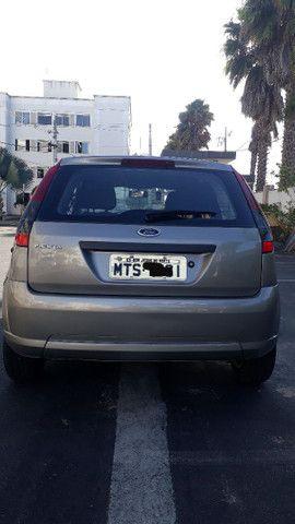 Vendo Ford Fiesta. - Foto 4