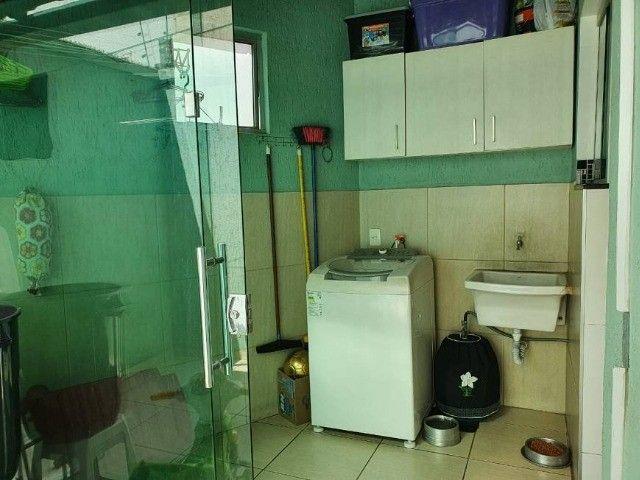 Casa com 3 quartos sendo 1 suite, 1 vaga - Jardim Brasil - São Paulo - Foto 20