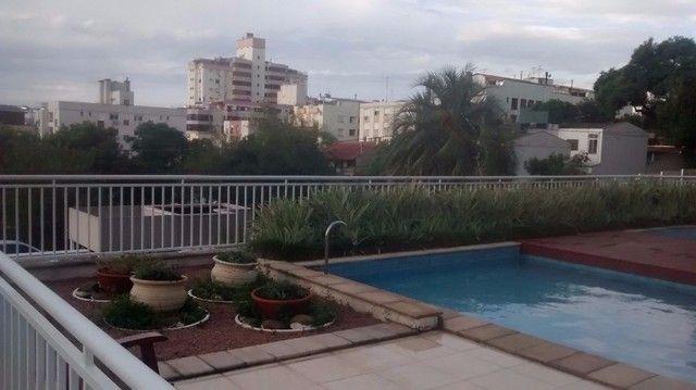 Apartamento à venda com 2 dormitórios em Cristo redentor, Porto alegre cod:4182 - Foto 4