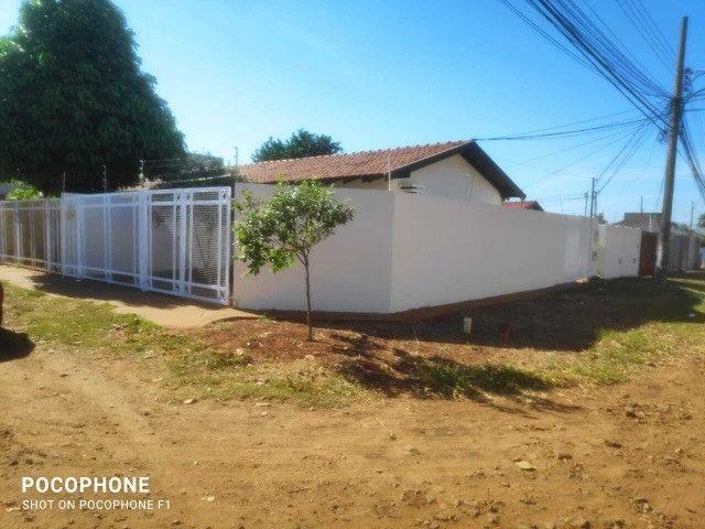Casa 2 Quartos - Tiradentes - Foto 2