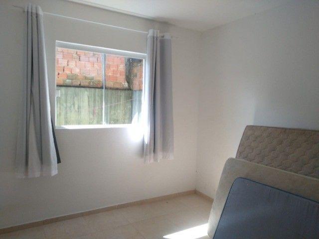 Linda residência de alvenaria localizada em boa região  2901R - Foto 7