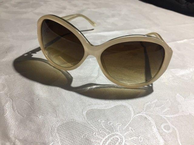 Óculos de sol  - Foto 2