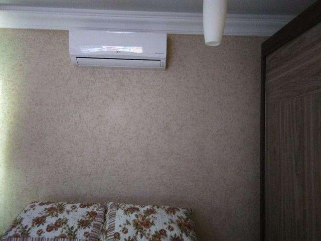 Kitchenette/conjugado para alugar com 1 dormitórios cod:17435 - Foto 3
