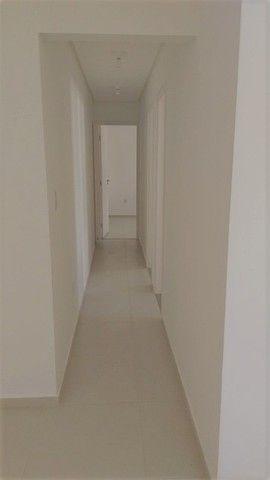 Apartamento no Bella Prata !!! - Foto 13