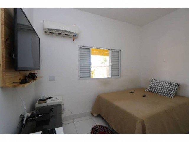 Casa com 3 Quartos e 3 banheiros à Venda, 190 m²- Horto Florestal, São Paulo  - Foto 5