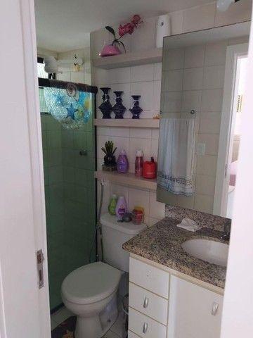 Apartamento no Grageru - Aracaju/Se - Foto 5