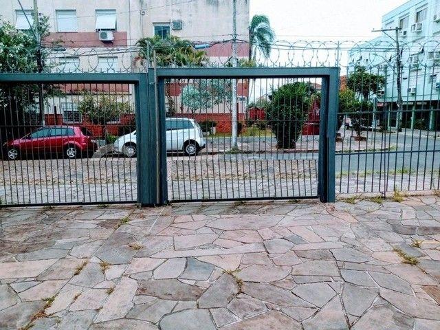 Apartamento à venda com 2 dormitórios em São sebastião, Porto alegre cod:SC12980 - Foto 4