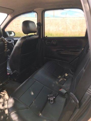 Vendo carro Corsa bem conservado  - Foto 5
