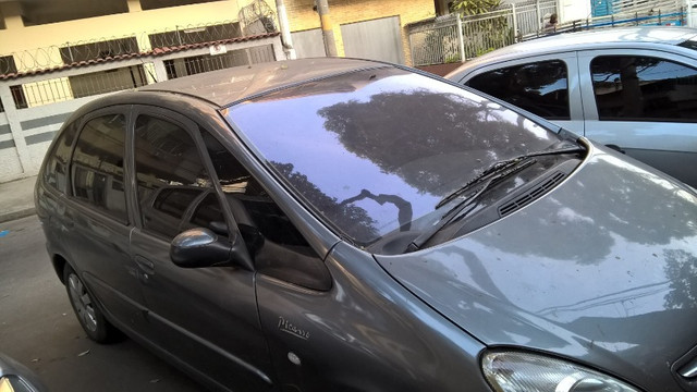 Carro Xsara Picasso - Foto 5