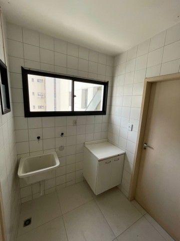 Apartamento no Cidade Jardim - Foto 19