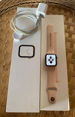 Relógio Apple Watch  - Foto 3