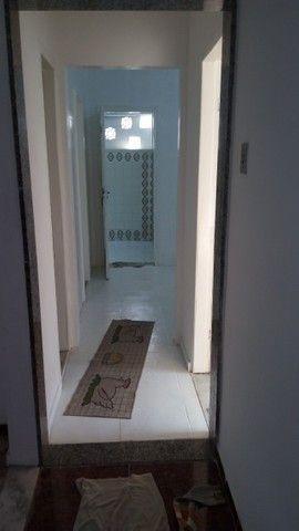 Casa para alugar com 3 dormitórios em Parada 40, São gonçalo cod:18015 - Foto 13