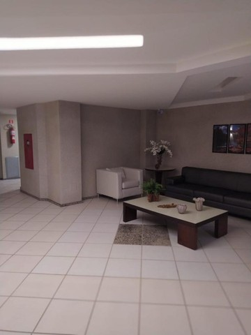 Apartamento no Grageru - Aracaju/Se - Foto 17