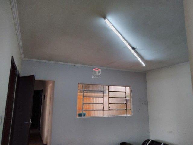 Sobrado para locação, 4 quartos, 4 vagas - Baeta Neves - São Bernardo do Campo / SP - Foto 14