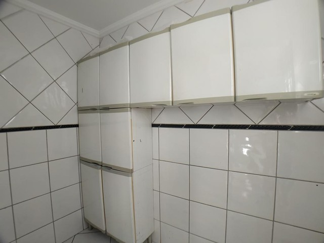 Locação   Apartamento com 112.27 m², 2 dormitório(s), 1 vaga(s). Zona 05, Maringá - Foto 19