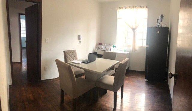 Apartamento à venda com 3 dormitórios em Santo antônio, Belo horizonte cod:701020 - Foto 2