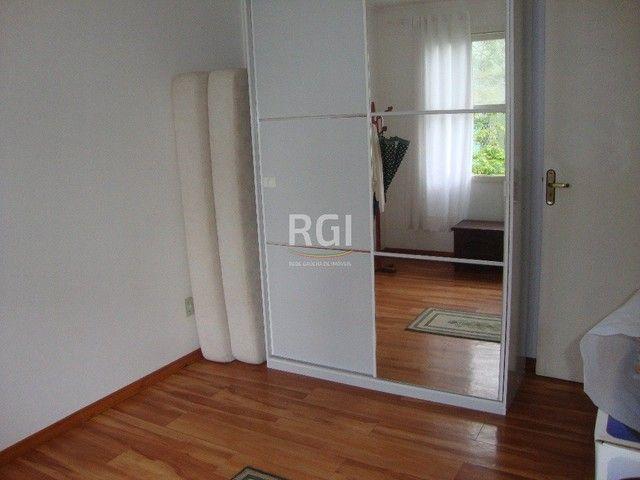 Apartamento à venda com 2 dormitórios em Teresópolis, Porto alegre cod:5477 - Foto 13