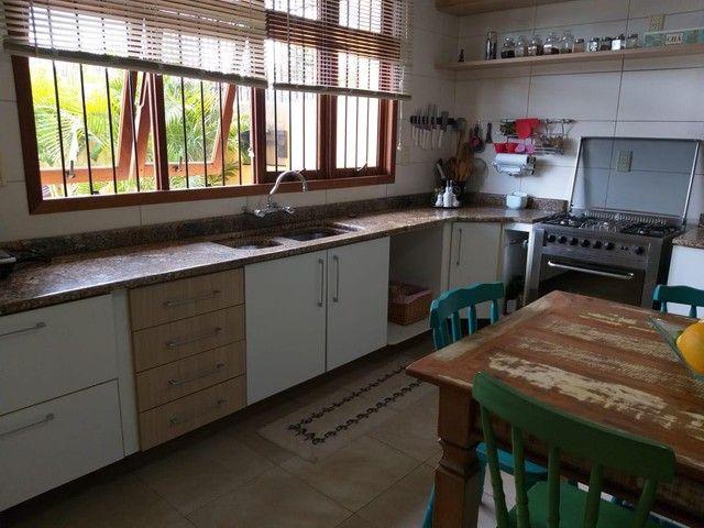 VENDA | Casa, com 3 quartos em Camobi, Santa Maria - Foto 7