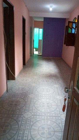 Apartamento com 2/4 reversível para 3/4 transversal da Rua Domingos Rabelo  - Foto 4