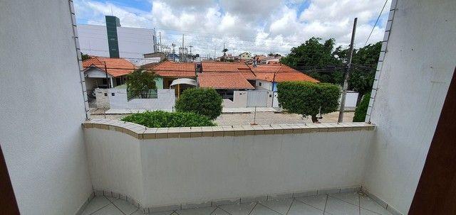Apartamento no Catole - Foto 9
