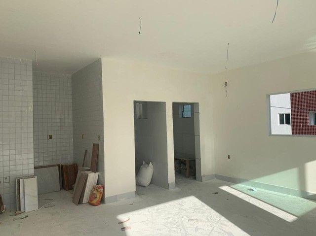 Apartamento no Novo Geisel / próx. a Perimetral  - Foto 8