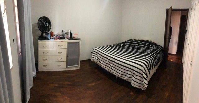 Apartamento à venda com 3 dormitórios em Santo antônio, Belo horizonte cod:701020 - Foto 3