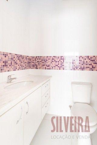 Casa de condomínio à venda com 2 dormitórios em Vila jardim, Porto alegre cod:9120 - Foto 15