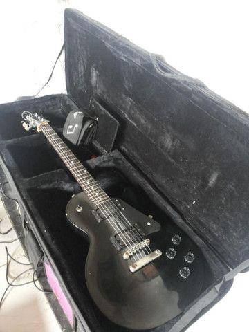 Guitarra V/t celular guitarra guitarra* guitarra guitarra guitarra guitarra EPIPH STUDIO