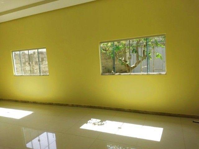 Casa à venda em Itapuã - Saia do Aluguel!!   - Foto 3