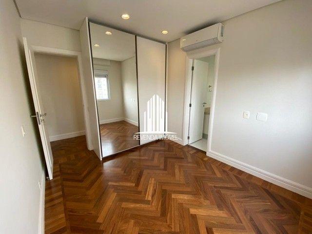 Apartamento com 4 dormitórios na Vila Nova Conceição - Foto 10