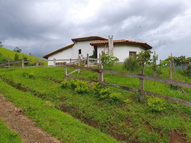 Sítio de 14.5 Alqueires em Maria da Fé - Sul de Minas - Foto 5