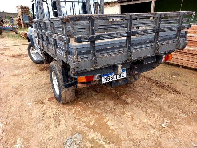 Land rover Defender 110 pick-up  - Foto 2