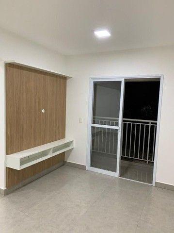 Apartamento com 3 dormitórios, 80 m² - venda por R$ 580.000,00 ou aluguel por R$ 2.300,00/
