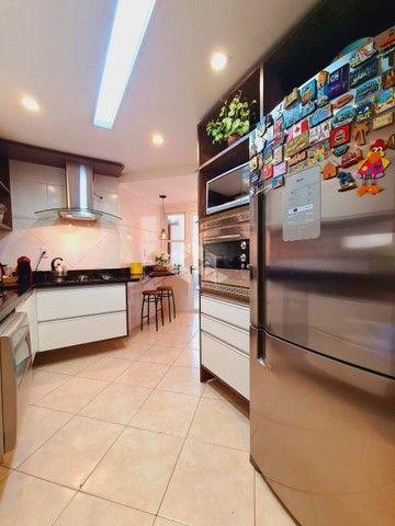 Apartamento à venda com 3 dormitórios em Centro, Canoas cod:9930703 - Foto 9