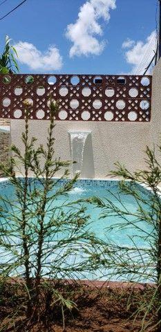 Apartamentos no Cristo  - Foto 8