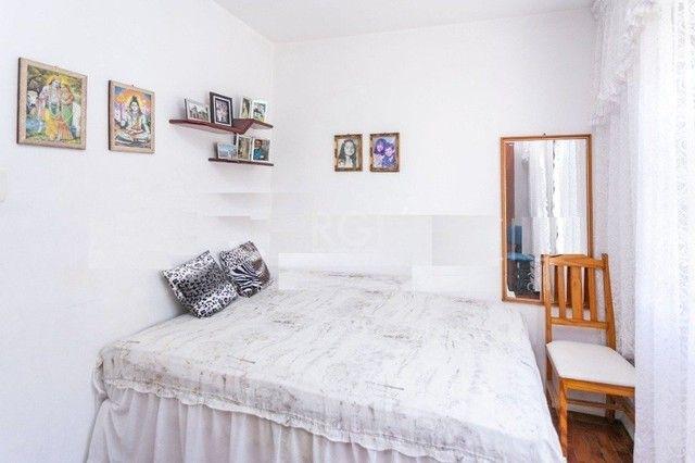 Apartamento à venda com 2 dormitórios em São sebastião, Porto alegre cod:SC12981 - Foto 11