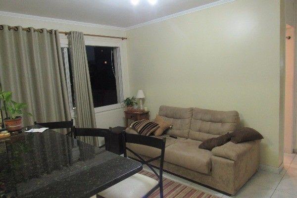 Apartamento à venda com 1 dormitórios em Petrópolis, Porto alegre cod:2451 - Foto 4